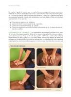 Guia ilustrada masaje deportivo_001-093.indd