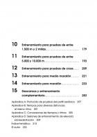 001-178 La fórmula de Daniels para corredores.indd