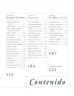 001-012 SECRETOS JUEGO CORTO.indd