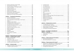 3-Manual-completo-de-entrenamiento-para-triatlón-978-84-7902-948-7