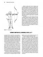 001-108_Manual de tiro con arco.indd
