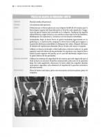 Musculación del tren superior.indd