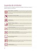 Pilates para el dolor de espalda_001-028.indd