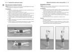3-Preparación-física-completa-para-natación-978-84-7902-842-2