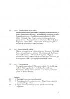 01 TRUFAS.qxd:Maquetación 1
