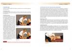 4-140-estiramientos-terapéuticos-978-84-7902-959-3