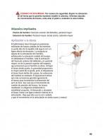 00 ANATOMIA DE LA DANZA.qxd:Maquetación 1