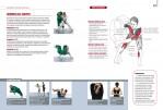 4-Anatomía-de-las-artes-marciales-978-84-7902-911-1