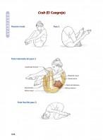 4-Anatomía-del-Pilates-978-84-7902-885-5