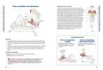 4-Anatomía-del-corredor-978-84-7902-836-7