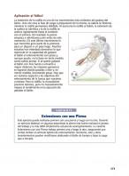 Anatomía del futbolista.indd