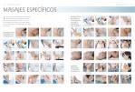 4-Anatomía-del-masaje-978-84-7902-815-2
