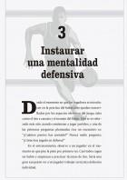 4-Baloncesto.-dominar-la-zona-978-84-7902-798-8