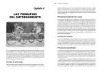 4-Ciclismo-y-rendimiento-978-84-7902-869-5