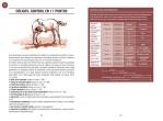 4-Cuidados-del-caballo.-100-consejos-y-trucos-del-veterinario-978-84-7902-990-6