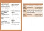 4-El-método-MEB-para-corredores-978-84-16676-01-9