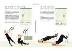 4-Entrenamiento-en-suspensión.-sling-training-978-84-7902-976-0