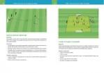4-Fútbol.-Ejercicios-para-el-juego-de-ataque-978-84-7902-967-8