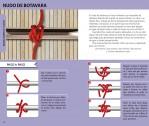 4-Guía-básica-reeds-de-nudos-978-84-7902-957-9