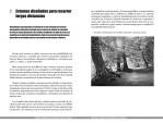 4-Guía-para-el-corredor-de-montaña-trail-running-978-84-7902-988-3