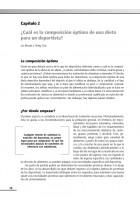 Guia practica de nutricion deportiva_001-098.indd