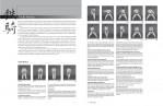 4-Kárate.-Manual-completo-de-katas-978-84-7902-874-9