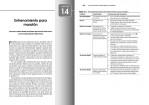 4-La-fórmula-de-daniels-para-corredores-978-84-7902-978-4