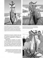 La pesca deportiva del atún rojo 1.indd