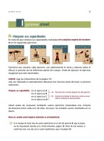 4-Método-de-musculación.-110-ejercicios-sin-aparatos-978-84-7902-769-8