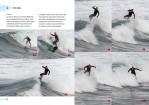 4-Manual-práctico-de-surf.-todo-lo-que-necesitas-saber-sobre-el-surfing-978-84-7902-975-3