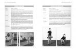 4-Musculación-del-tren-inferior-978-84-7902-949-4