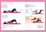 4-Programa-paso-a-paso-de-Pilates-para-adelgazar.-libro-y-DVD-978-84-7902-866-4