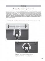Programas de musculación_001-136.indd