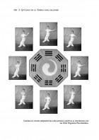 Qi gong para mujeres.indd