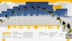 4-Snowboard.-Trucos-y-técnicas-de-freestyle-978-84-7902-864-0