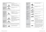 4-Yoga-para-corredores-978-84-7902-982-1