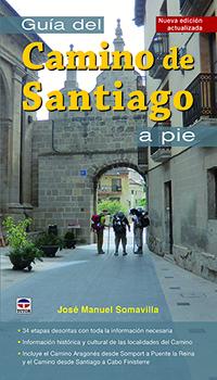 1-Guía-del-Camino-de-Santiago-a-pie-978-84-16676-02-6