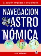 CUBIERTA NAVEGACION ASTRONOMICA.indd
