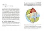 4-Navegacion-Astronomica.-6ª-Edicion-ampliada-y-actualizada.978-84-16676-08-8