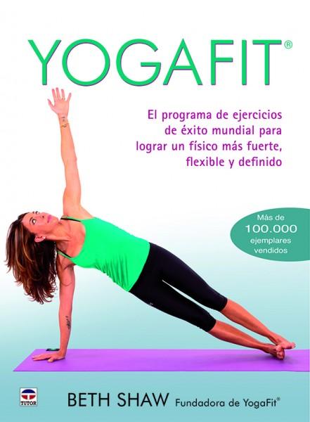 PORTADA YOGAFIT.indd
