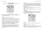 4-Anand-jugada-a-jugada-978-84-16676-12-5
