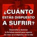 PORTADA DISPUESTO A SUFRIR.indd