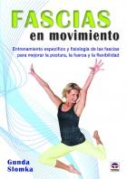PORTADA FASCIAS EN MOVIMIENTO.indd