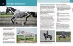 3-postura-y-rendimiento-guia-visual-para-el-entrenamiento-del-caballo-desde-la-perspectiva-anatomica-y-biomecanica-978-84-16676-17-0
