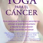 CUBIERTA YOGA PARA EL CANCER.indd
