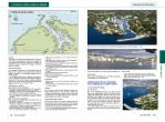 4-Guías-Náuticas-Imray.-Islas-Baleares.-Nueva-edición-revisada-y-actualizada-978-84-16676-24-8