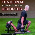 1-El-entrenamiento-funcional-aplicado-a-los-deportes-978-84-16676-30-9