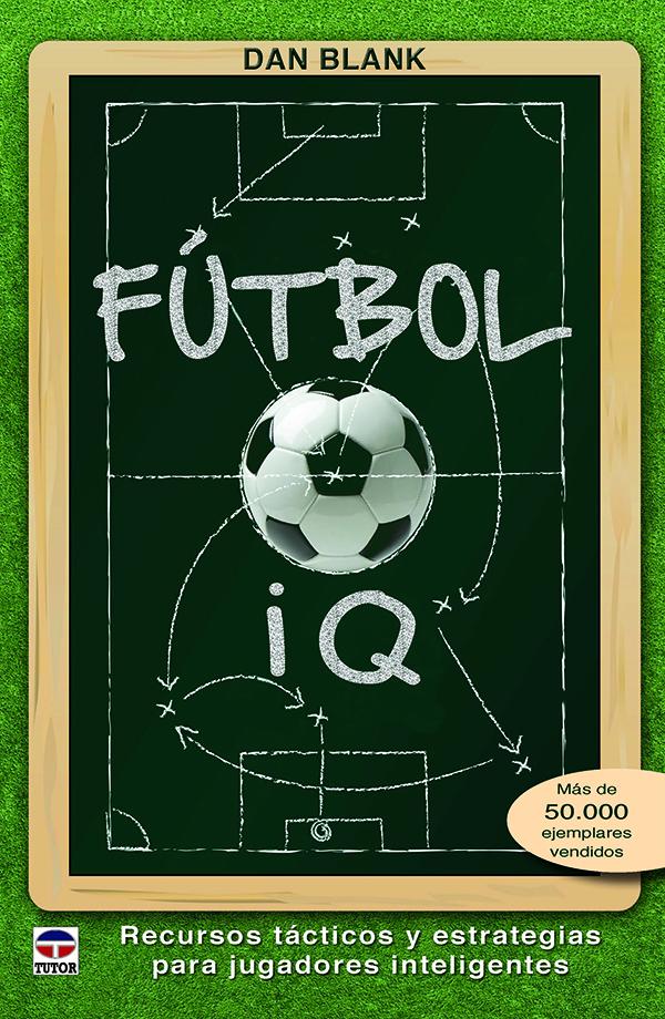 Fútbol IQ