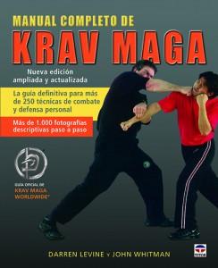 1-Manual-completo-de-Krav-Maga.-Nueva-edición-ampliada-y-actualizada-978-84-16676-25-5