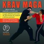 1-Manual-completo-de-Krav-Maga.-Nueva-edición-ampliada-y-actualizada-978-84-16676-25-5.
